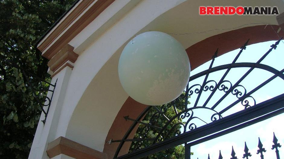 Balon eksplozija-0013