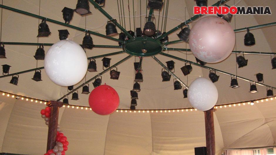 Balon eksplozija-0017