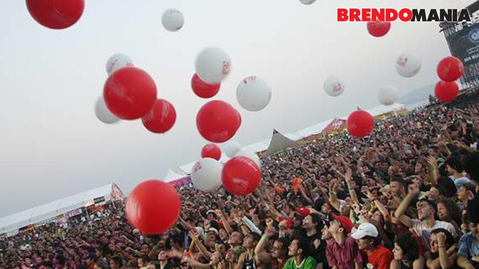 Baloni metar precnika-0001