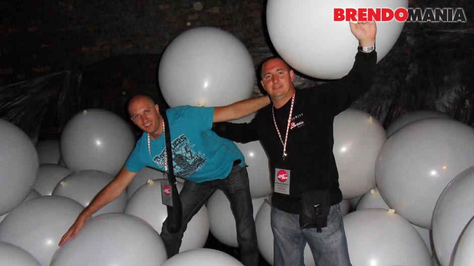 Baloni metar precnika-0002