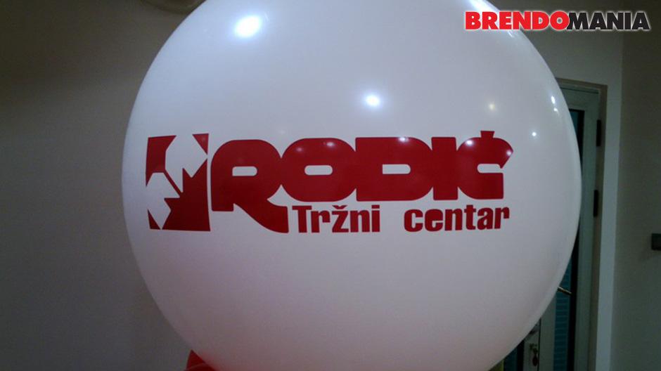 Baloni metar precnika-0004