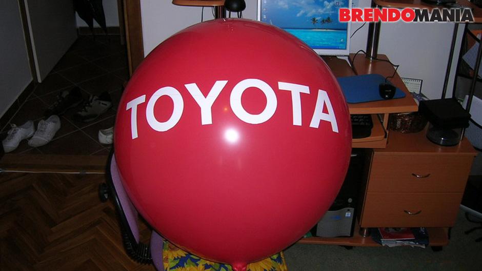 Baloni metar precnika-0006