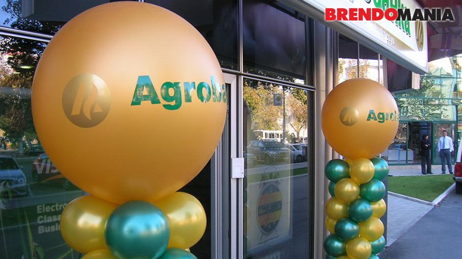 Baloni metar precnika-0008