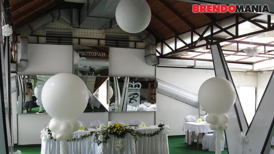 Baloni metar precnika-0013