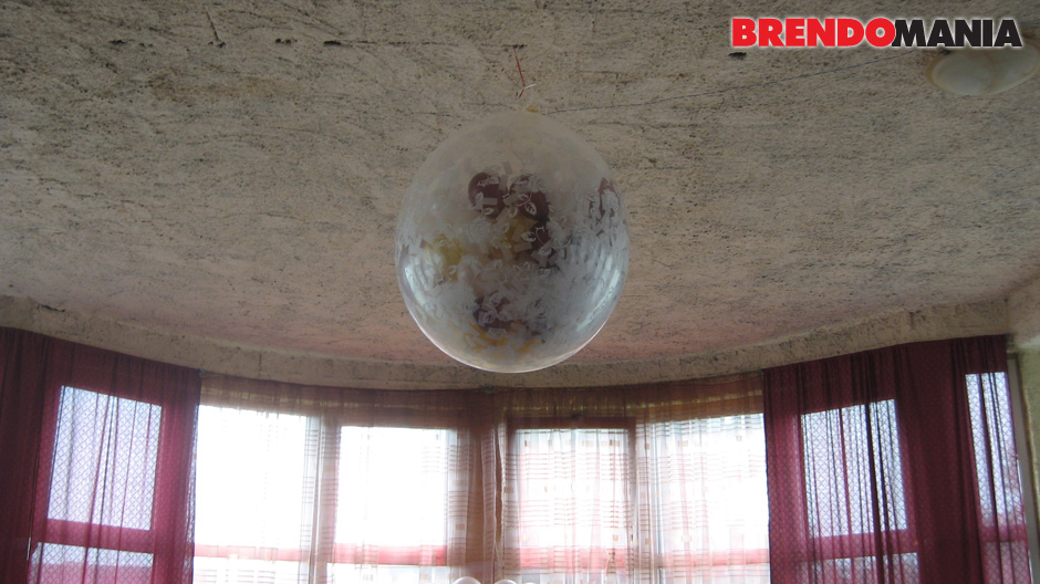 Baloni metar precnika-0017