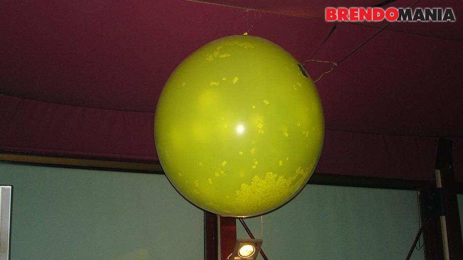 Baloni metar precnika-0018