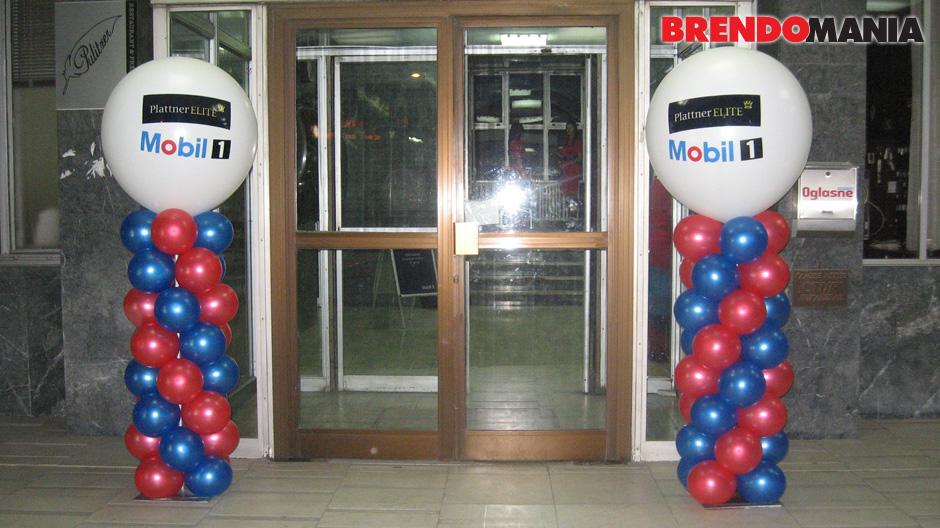 Baloni metar precnika-0019