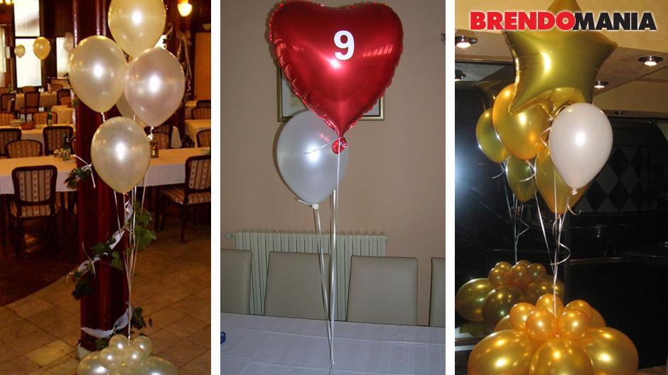 Baloni punjeni helijumom-0003