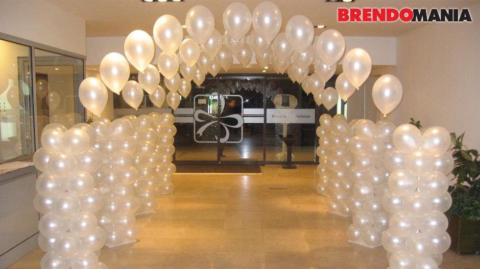 Baloni punjeni helijumom-0008