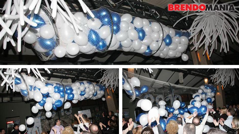 Mreze sa balonima i ispustanje-0001