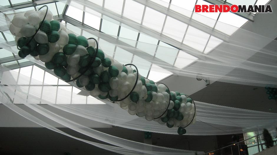 Mreze sa balonima i ispustanje-0004
