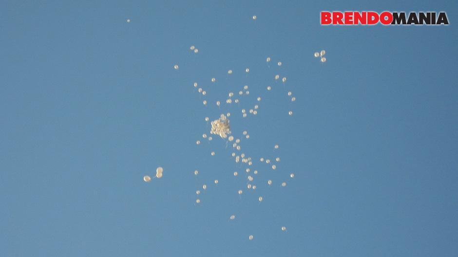 Mreze sa balonima i ispustanje-0005