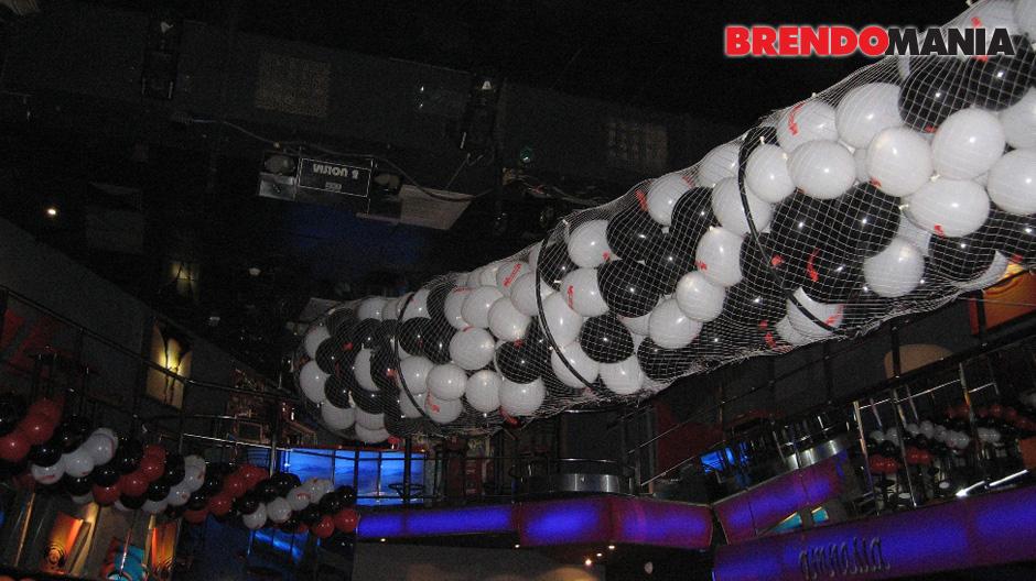 Mreze sa balonima i ispustanje-0006