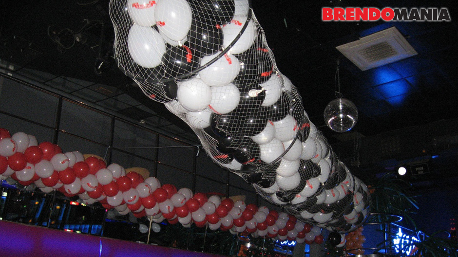 Mreze sa balonima i ispustanje-0007