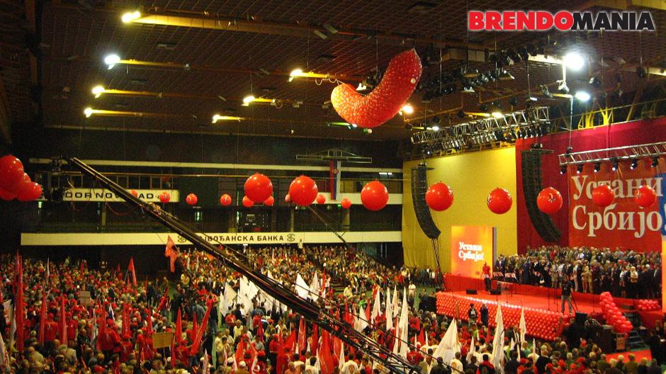 Mreze sa balonima i ispustanje-0010