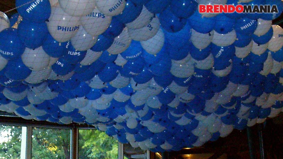 Mreze sa balonima i ispustanje-0011