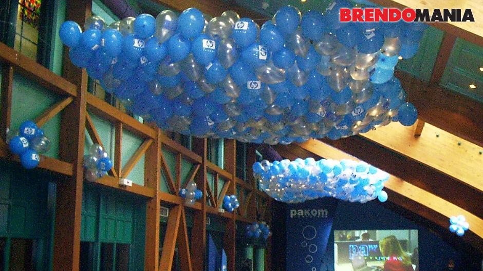 Mreze sa balonima i ispustanje-0012