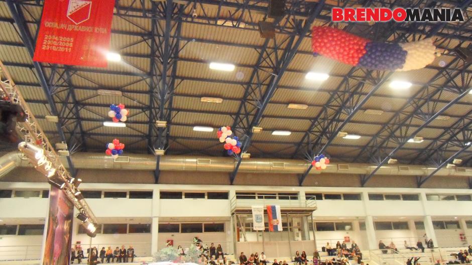 Mreze sa balonima i ispustanje-0013