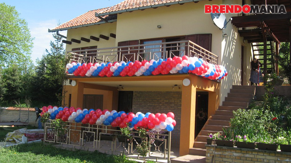 Spirale od balona-0007