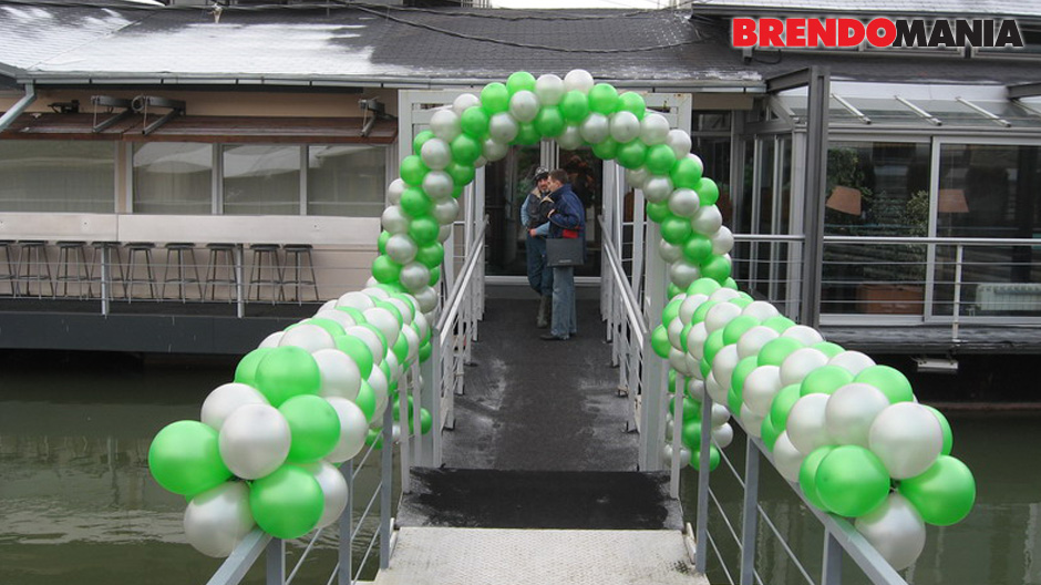 Spirale od balona-0008