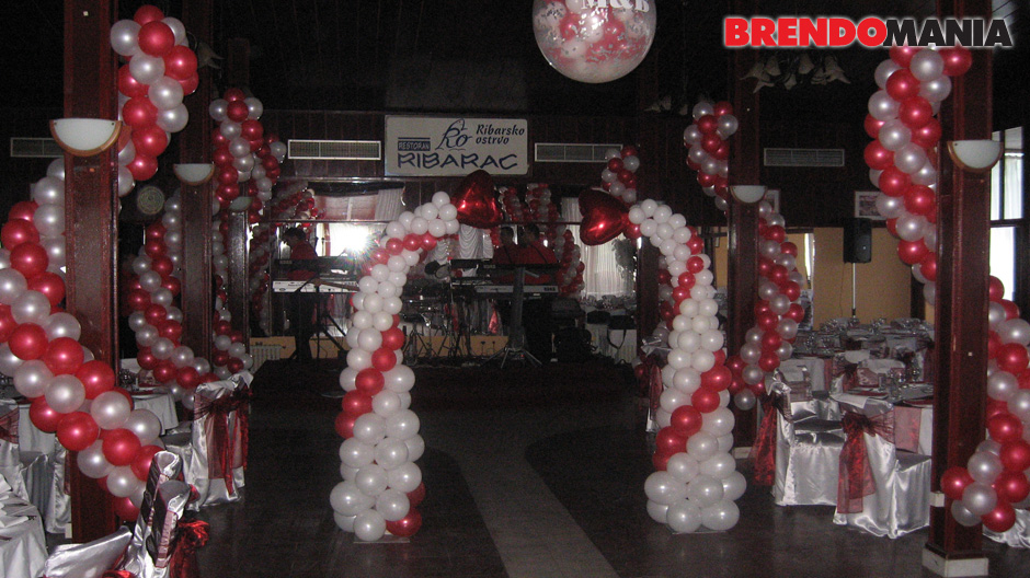 Spirale od balona-0012