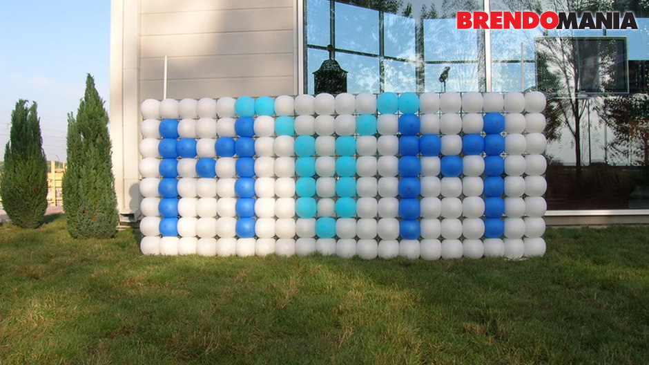 Zidovi od balona-0003