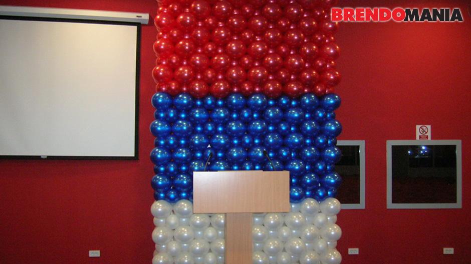 Zidovi od balona-0004