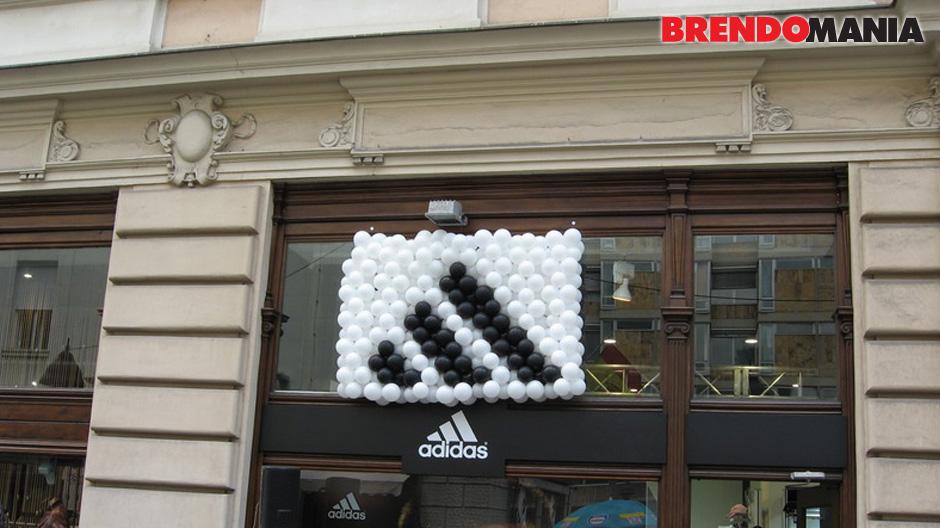 Zidovi od balona-0007
