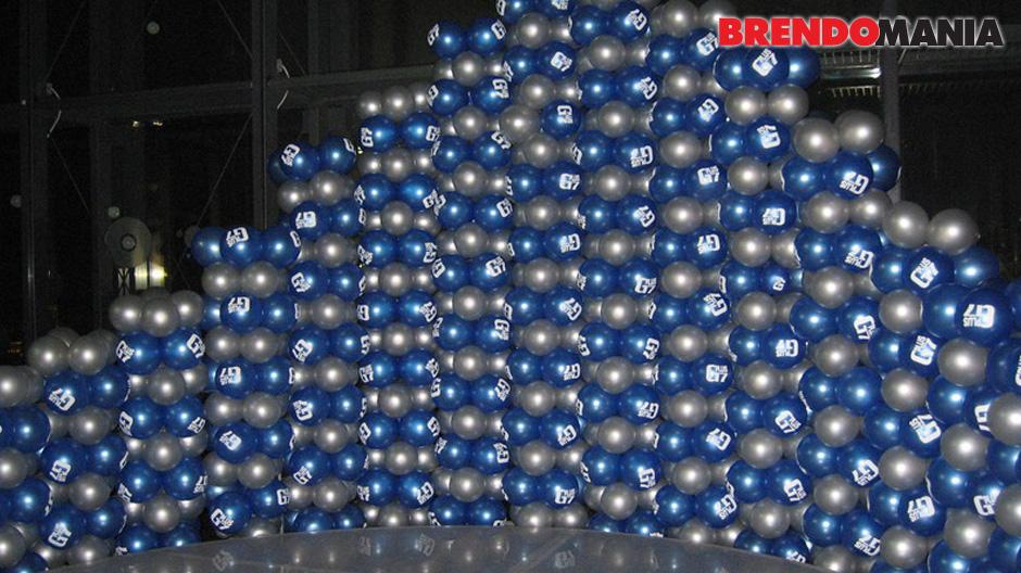 Zidovi od balona-0008