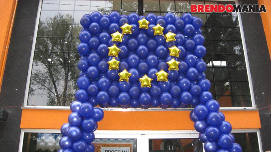 Zidovi od balona-0009