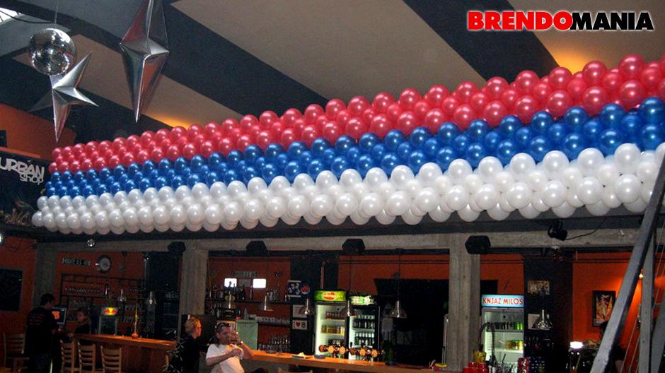 Zidovi od balona-0010