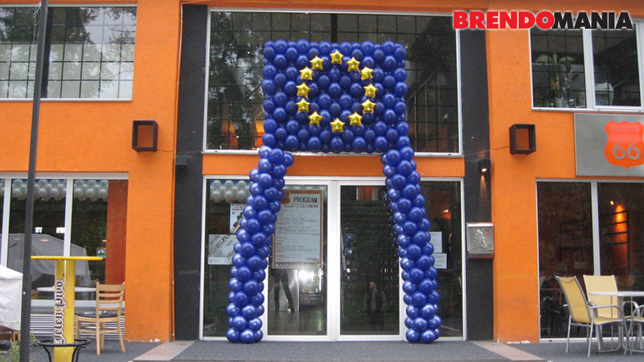 Zidovi od balona-0011