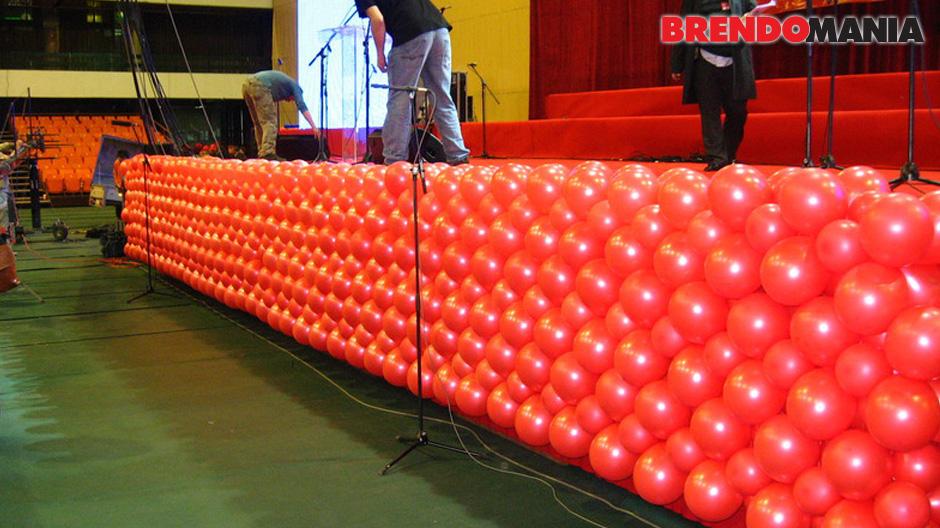 Zidovi od balona-0012