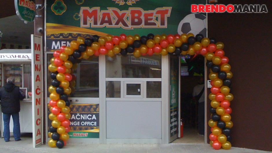 ulaz-maxbet1