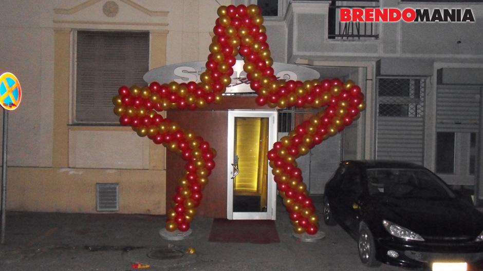 zvezda-3-5m