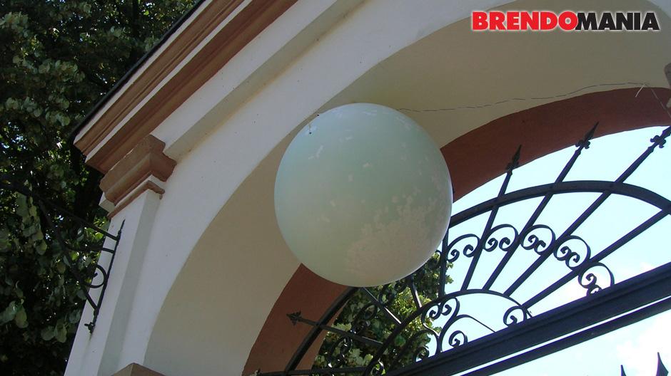 Baloni metar precnika-0003