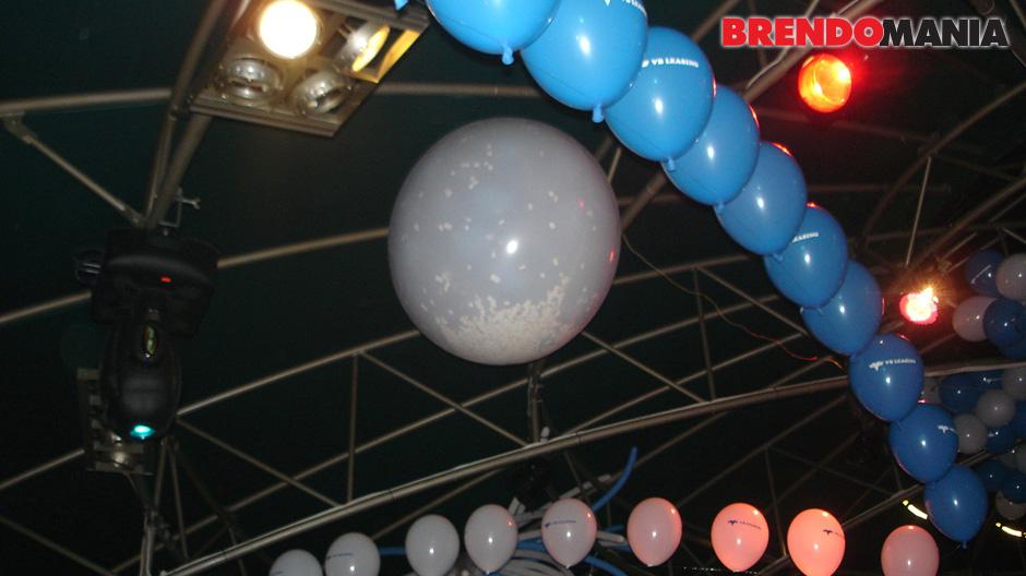 Baloni metar precnika-0005