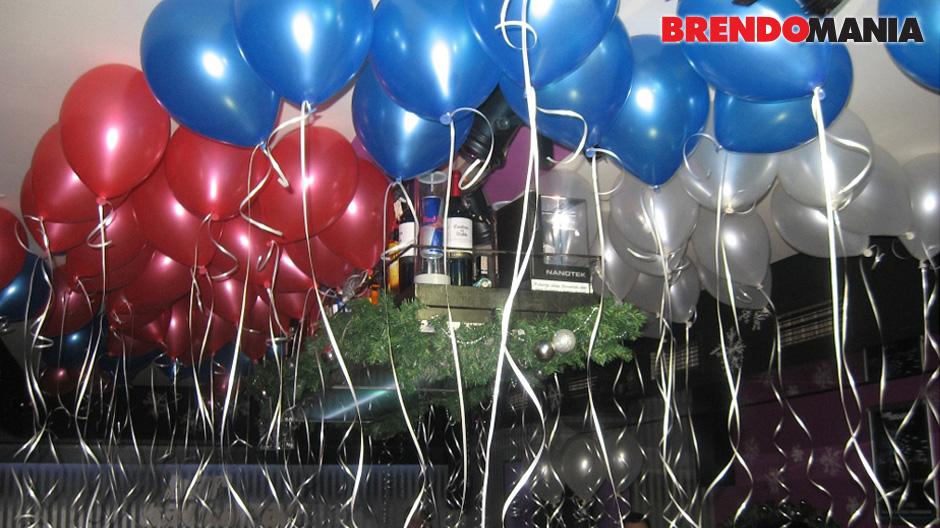 Baloni punjeni helijumom-0007