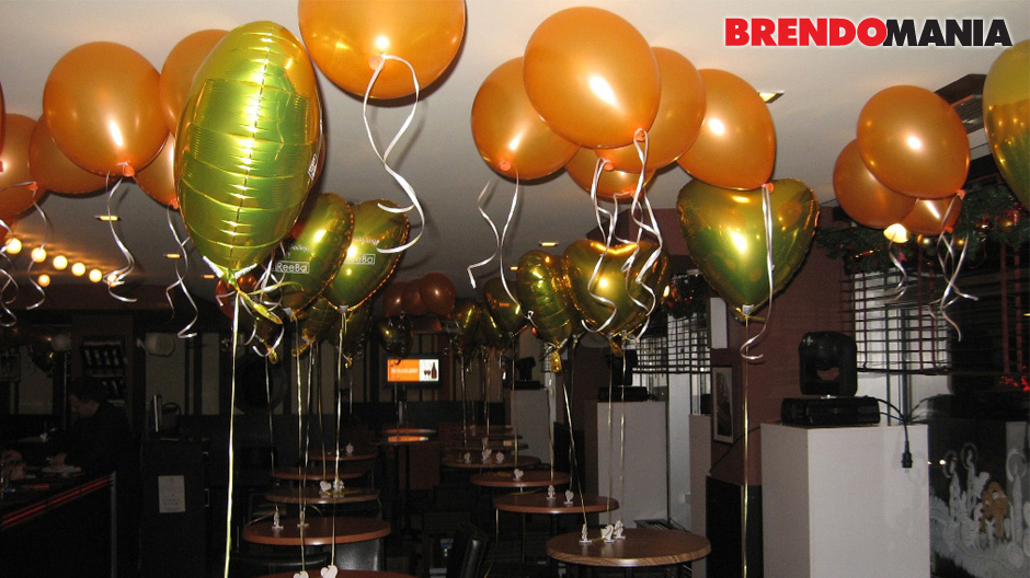 Baloni punjeni helijumom-0009