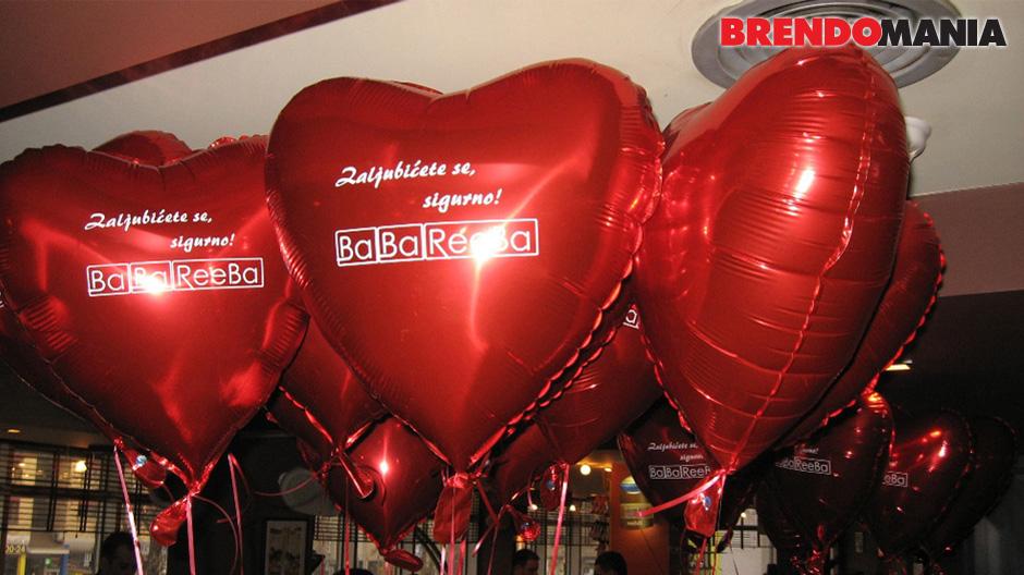 Baloni punjeni helijumom-0010