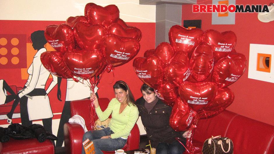 Baloni punjeni helijumom-0011