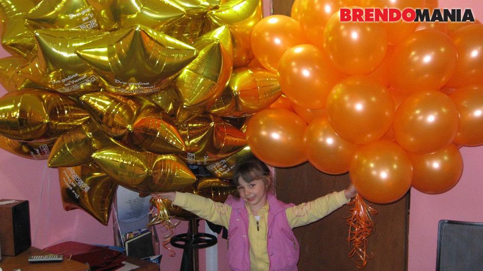 Baloni punjeni helijumom-0012