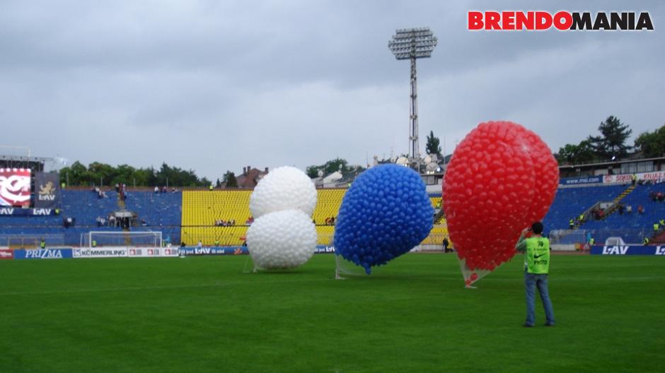 Baloni punjeni helijumom-0013