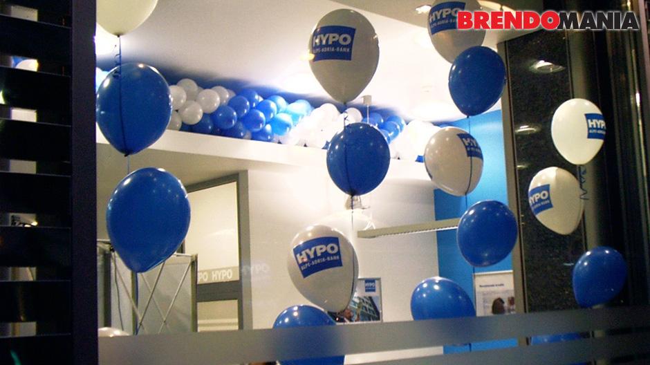 Baloni punjeni helijumom-0014