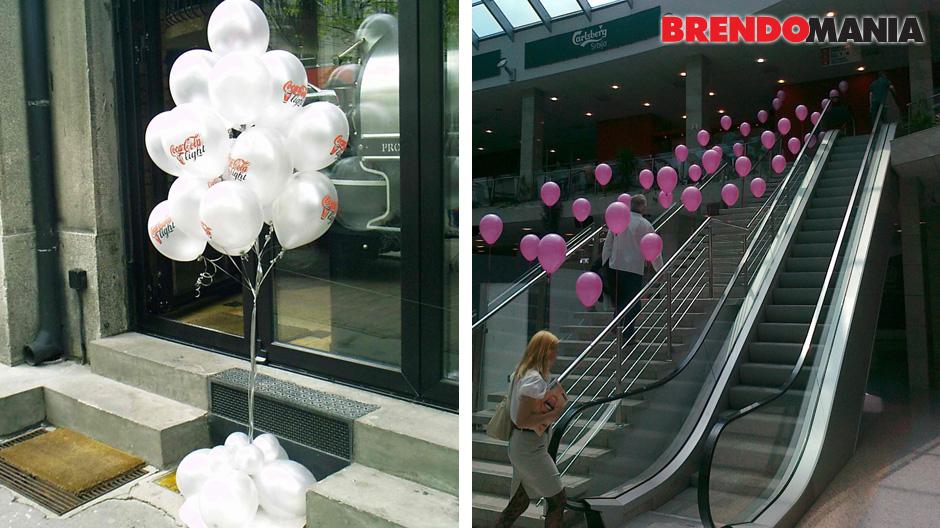 Baloni punjeni helijumom-0015