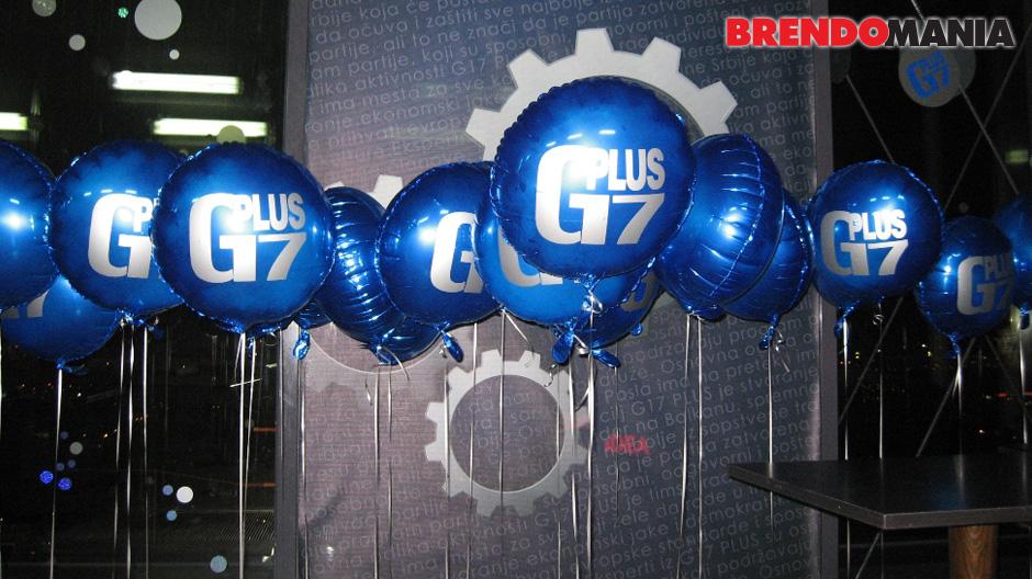 Baloni punjeni helijumom-0016