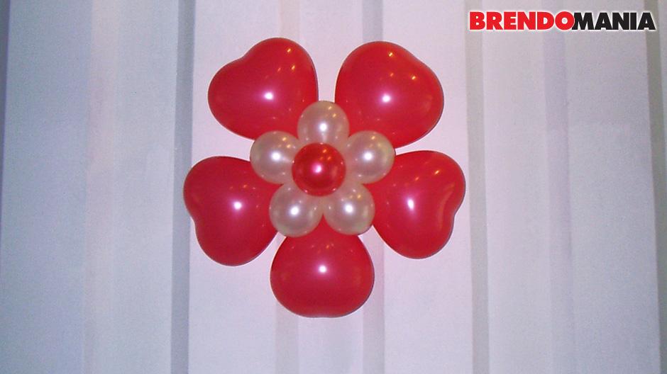 Lopte i cvetovi-0001