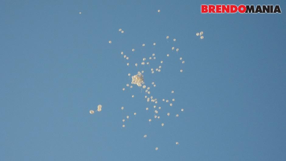 Mreze sa balonima i ispustanje-0003