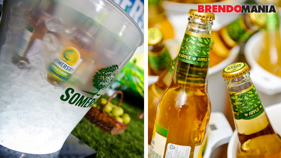 Somersby-0001
