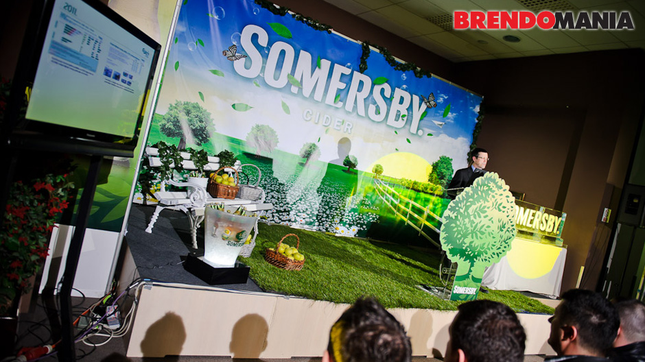 Somersby-0006